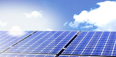 Pannelli fotovoltaici promozioni