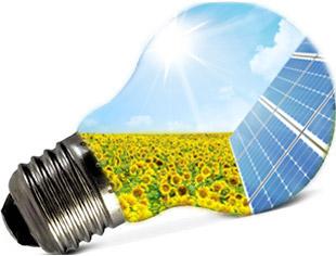 fotovoltaico ambiente friuli