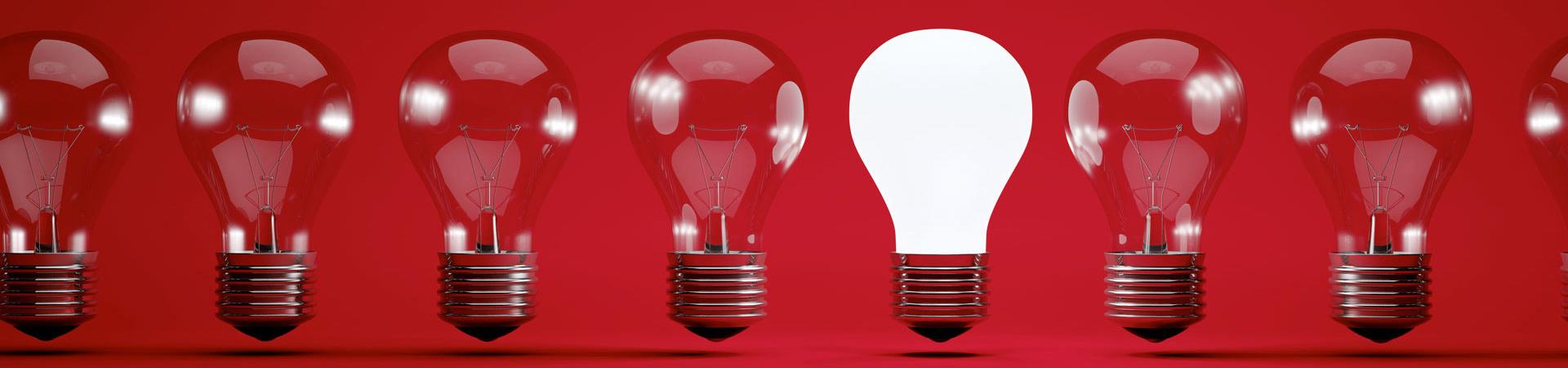 luce impianti elettrici